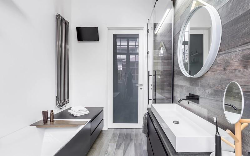 10 tips til små bad