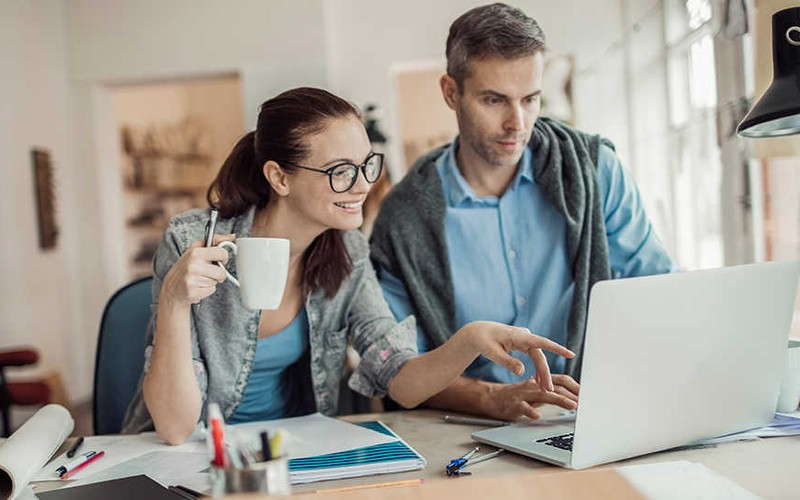 Hva er kravet til egenkapital ved kjøp av bolig?