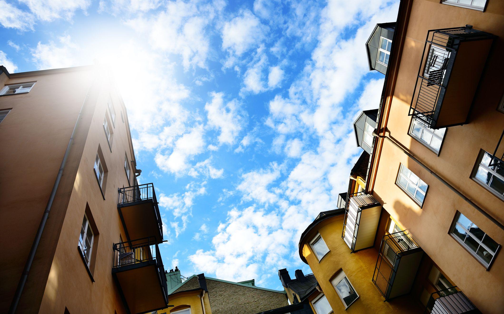 7 råd til en enklere boligjakt
