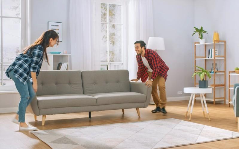 Slik treffer du riktig på pris når du kjøper bolig