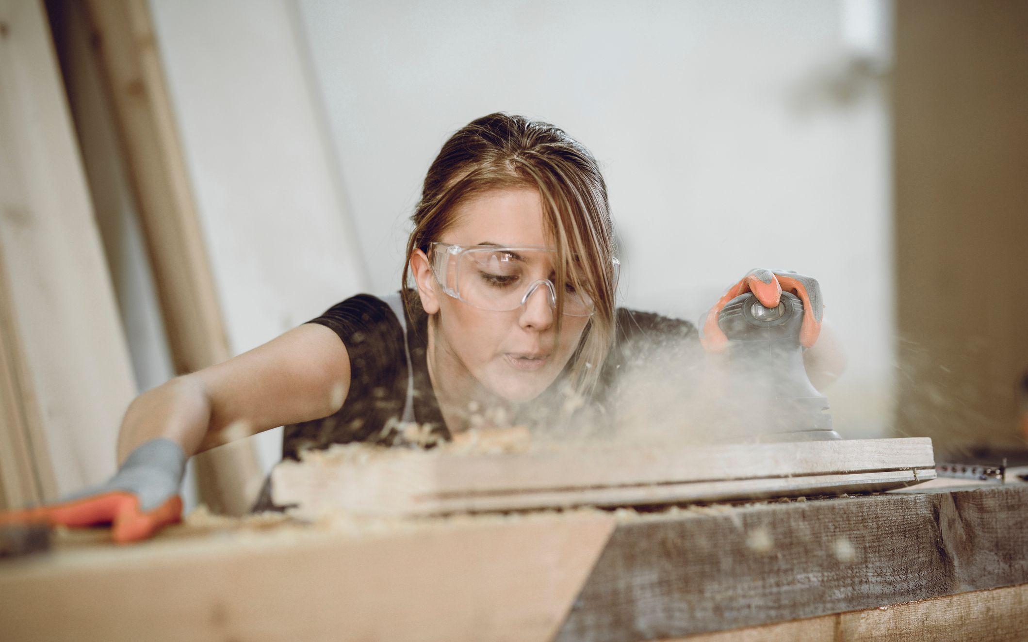 Hvordan velge riktig håndverker?
