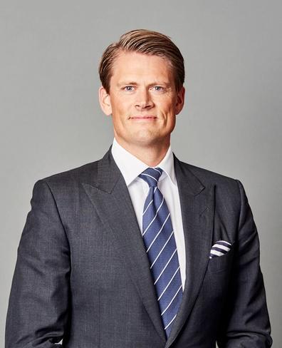 Knut Dahl