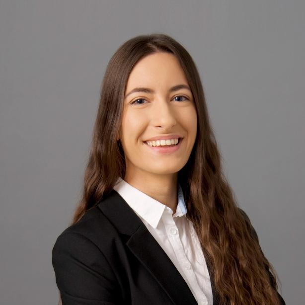 Milena Ljepic