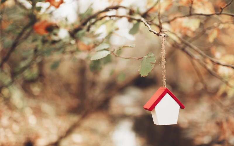 Tid for å endre boliglånsforskriften – markedet er godt nedkjølt!
