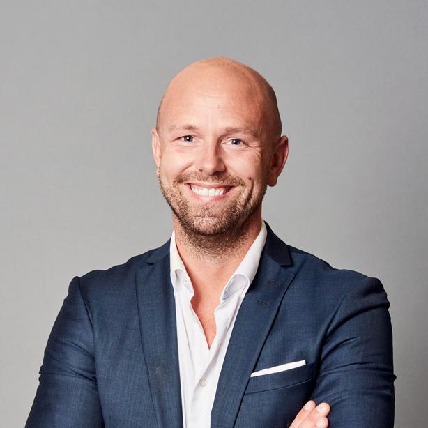 Mats Lund