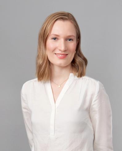 Emilie Lie