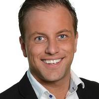 Arne T. Sogn