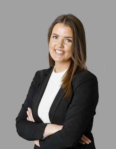Marianne Bryne