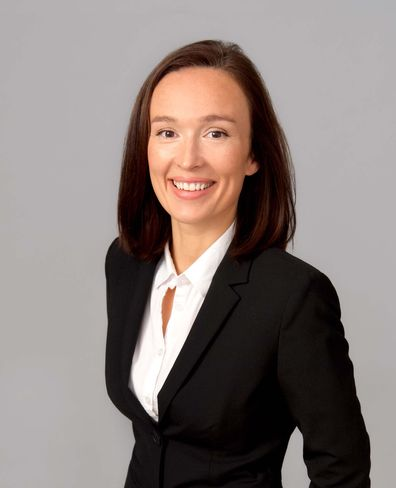 Kari Killi