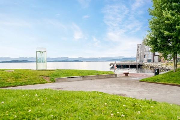 Stavanger Øst