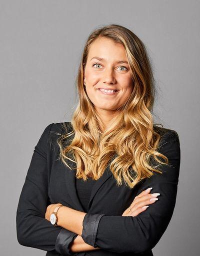 Emilie Møllegaard Tunskaug