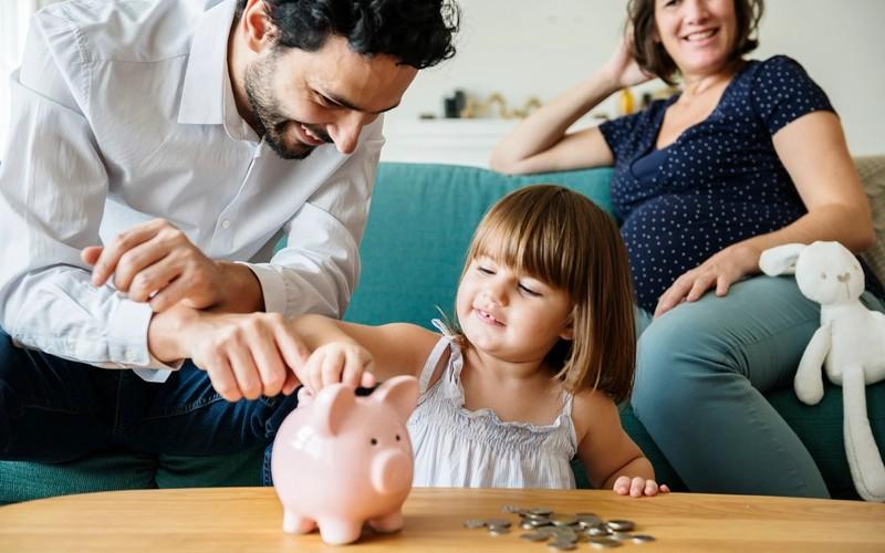 Hvilke faktorer fordyrer boligkjøpet ditt?