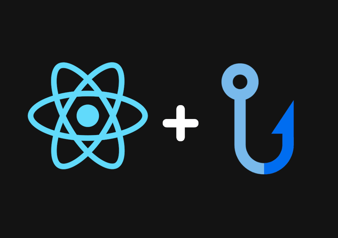 Writing Your First React Hooks