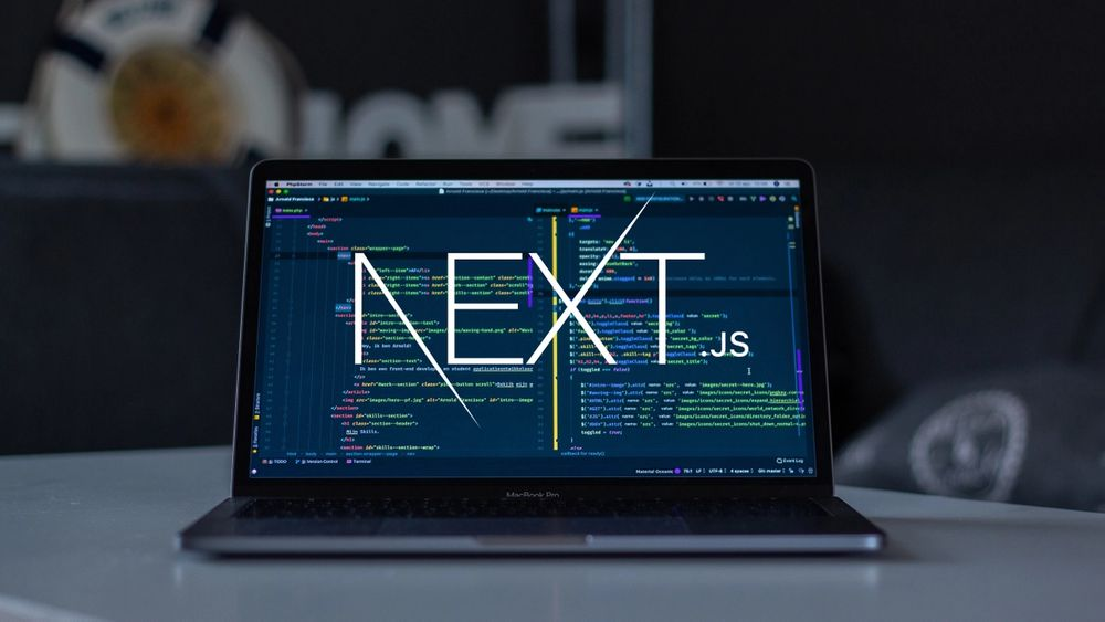 Sitemap with Next.js