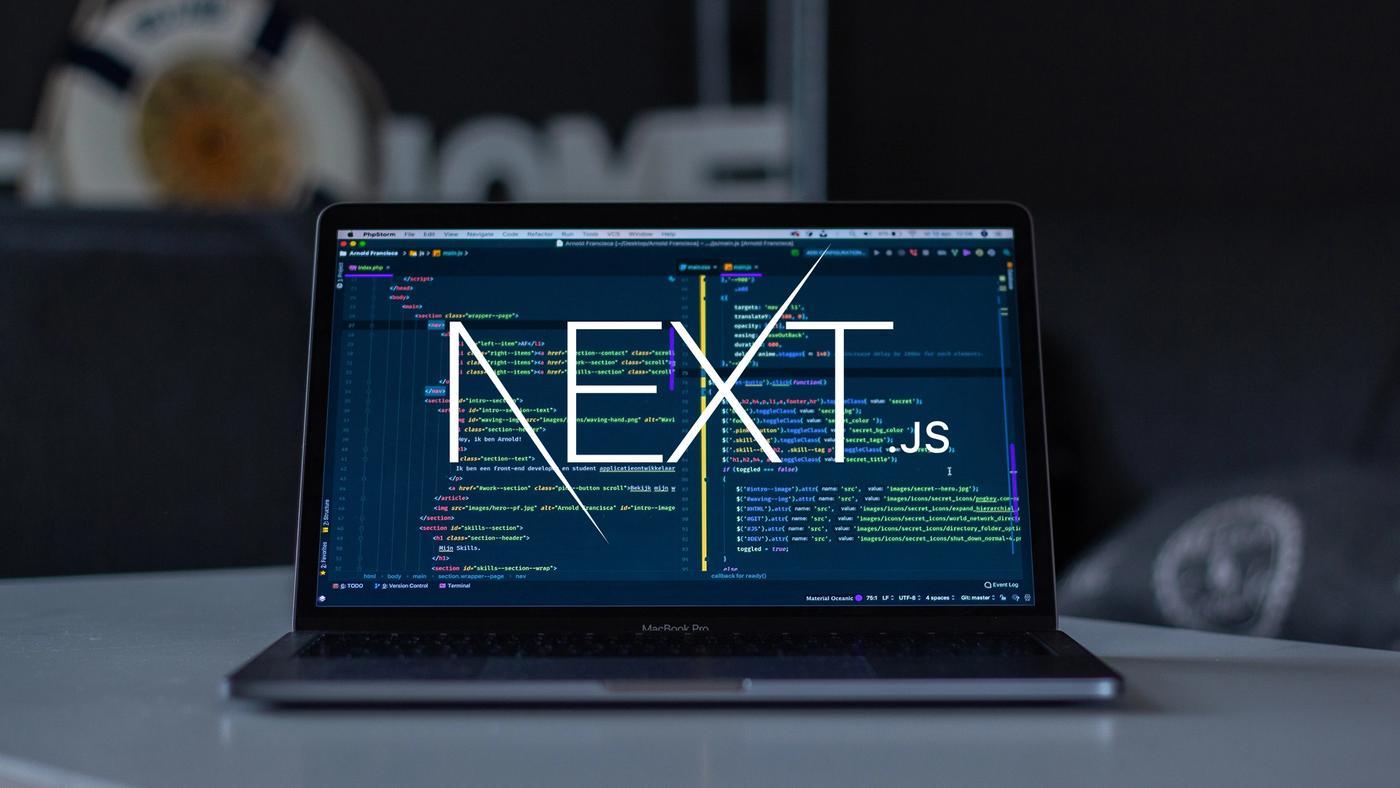 Sitemap with Next.js