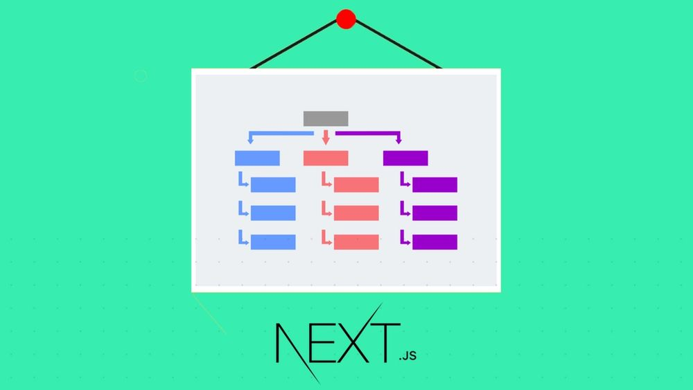 Sitemap with Nextjs after 9.4 update
