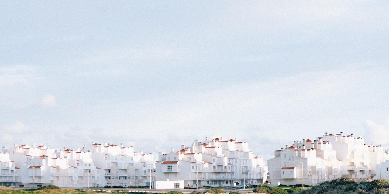 Cover Image for Peniche, Portugal