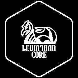 Leviathan Core