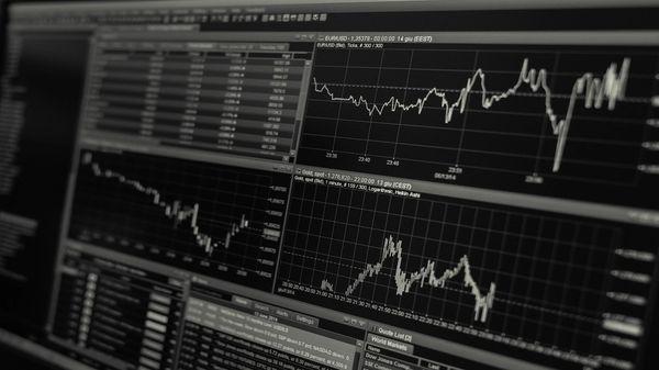 Self-Rebalancing ETFs