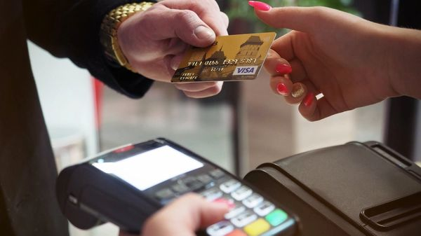 How to avoid insufficient funds fees