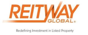 Reitway Global