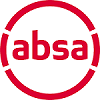 Absa Investment Management Services (AIMS)