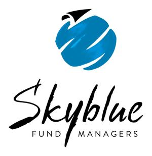 Skyblue Fund Managers Pty Ltd