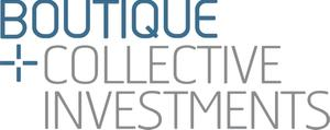 Boutique Collective Investments
