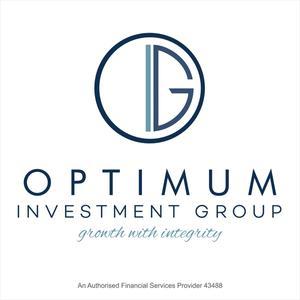 Optimum Investment Group