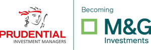 Prudential - Becoming M&G Investments
