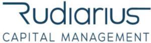 Rudiarius Capital Management Pty Ltd