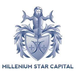 Millenium Star Capital