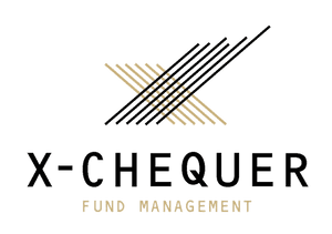 X-Chequer Fund Management
