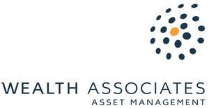 Wealth Associates