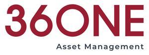 36ONE Asset Management