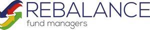 Rebalance Fund Managers