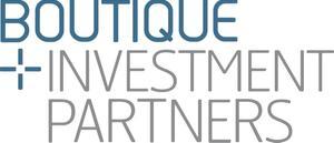 Boutique Investment Partners