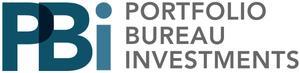 Portfolio Bureau Investments
