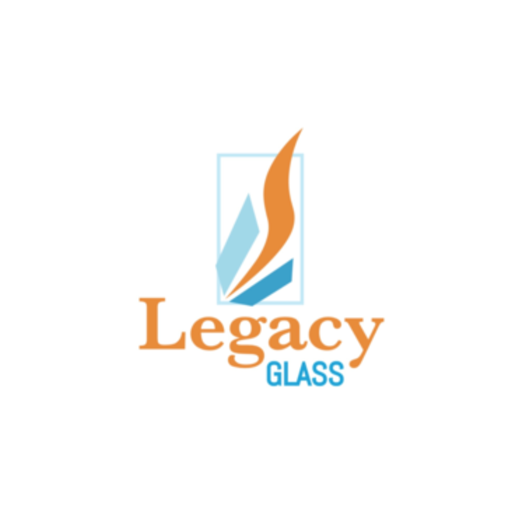National Glass Australia