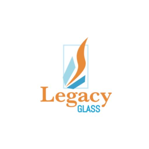 Legacy Glass Fabrication