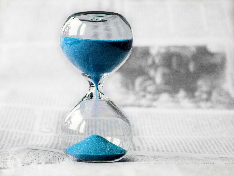 Smart Splashback - Save time