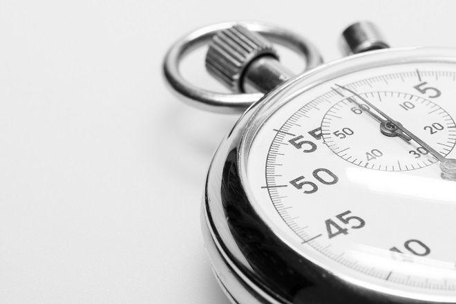 Smart-Balustrade - calculate in seconds