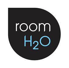 Room H20
