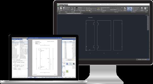 smart glass enterprise - glass software for production