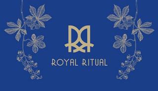 Royal Ritual Logo