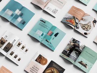 Pikkii Catalogue