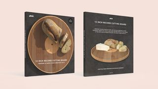 guste-design-pikkii-12-inch-chopping-front-and-back-packaging