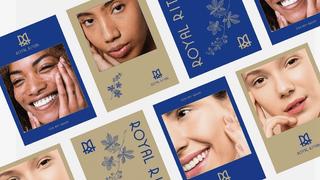 Royal Ritual Posters
