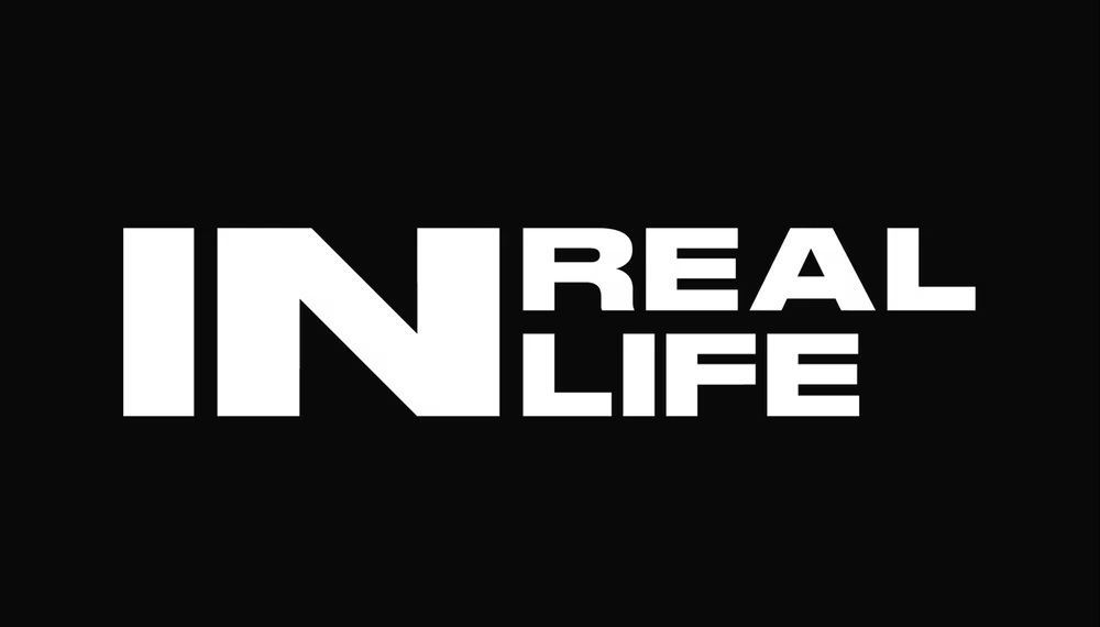 IN REAL LIFE CENTRE