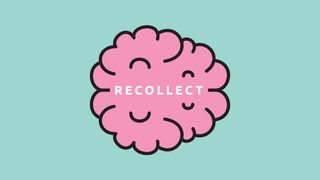 RECOLLECT GAME